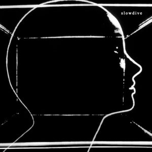 Lockdown concert #9 – Slowdive
