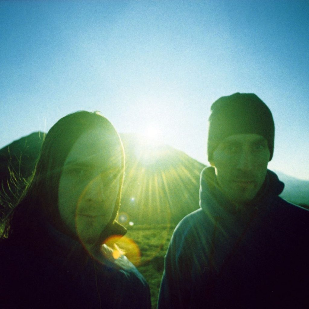 Watch fan-made Boards of Canada documentary